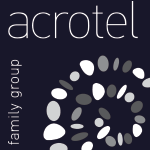 Acrotel Group